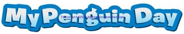 MyPenguinDay-1389106960