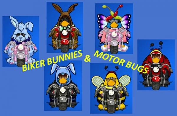 BunniesBugs-1392913077