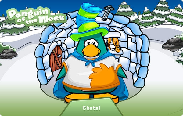Chetai-1393584015