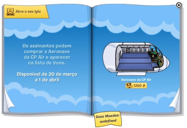 VooCPAir_0-139140589996