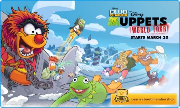 0305-Muppets-Preawareness-ExitScreen-1394073541
