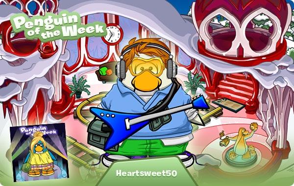 Heartsweet50-1394201077