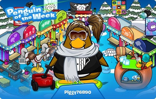 Piggy76890-1394802431