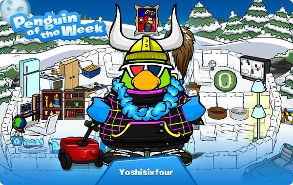 Yoshisixfour-1396033846