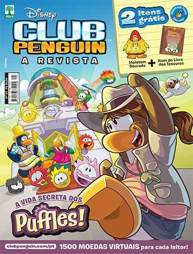 club-penguin-21