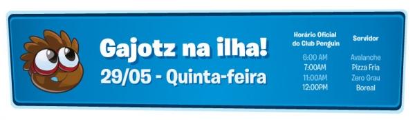 Gajotz-1401223624