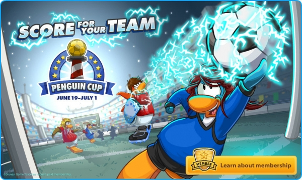 0604-(Marketing)---Penguin-Cup-Exit-Screen-1401932410
