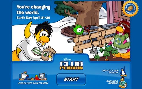 4-15-2011-10-12-27-AM-d563