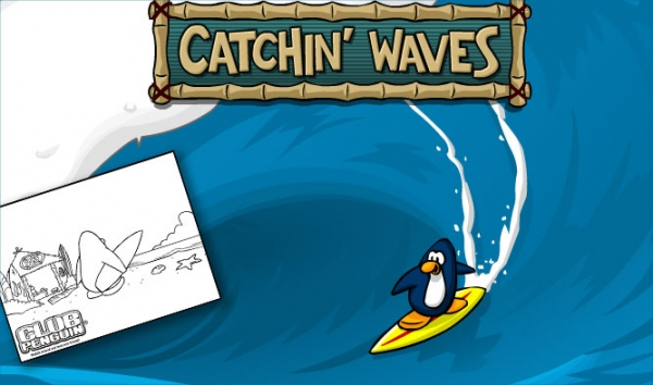 Cpdbcatchingwaves