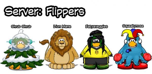 ServerFlippers-1402341516