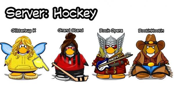 ServerHockey-1402341516