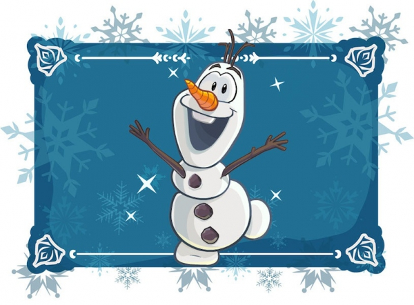FrozenPartyAnnouncementV2-1406743550