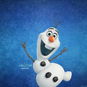Olaf_(2)