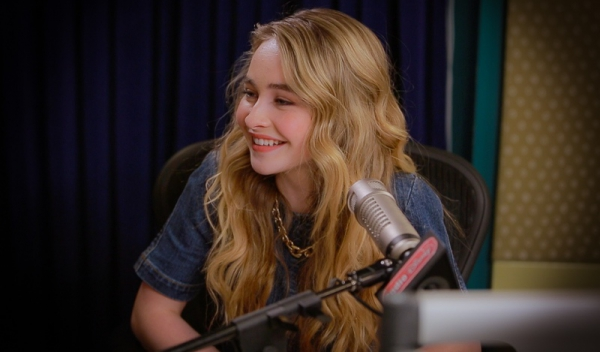 SabrinaCarpenter-1404414960