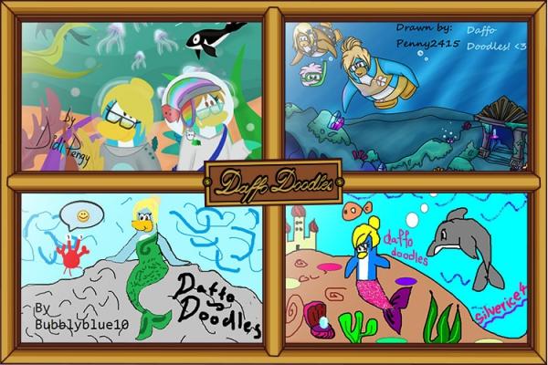 UnderwaterAdventure-1405514682