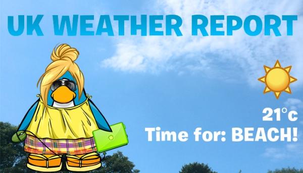 WeatherReport-1403792241