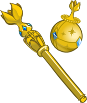 181px-arendelle_royal_regalia_icon