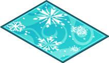 212px-ice_rug_icon