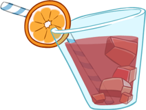 212px-summer_punch_icon
