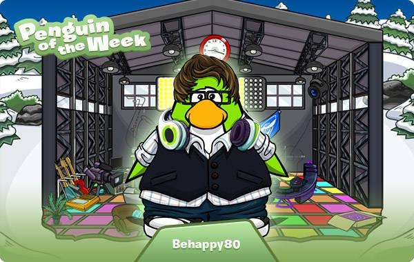 Behappy80-1406885275