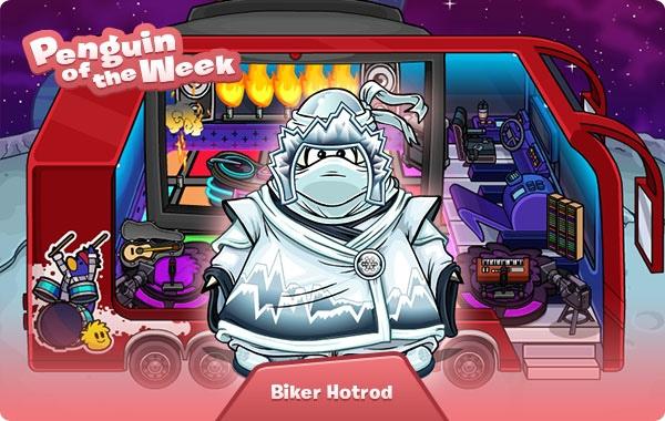 BikerHotrod_0-1408982645