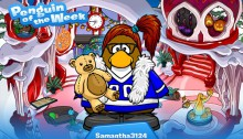 Samantha3124_1-1408099824