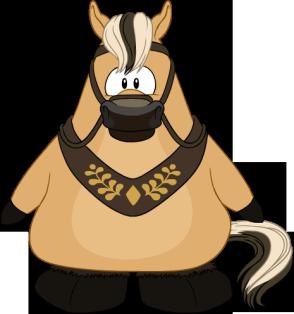 hans_horse_icon