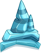 ice_party_hat_pc