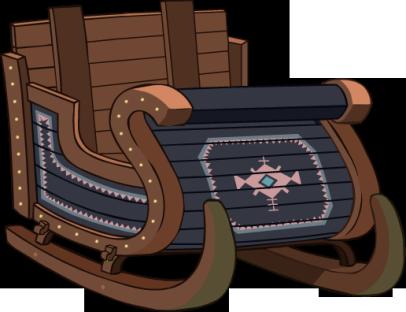 kristoffs_sleigh_icon