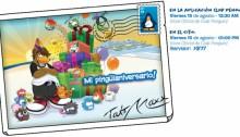 tatocumple-1408045637