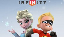 InfinityPromo_0924_US_1-1411599216