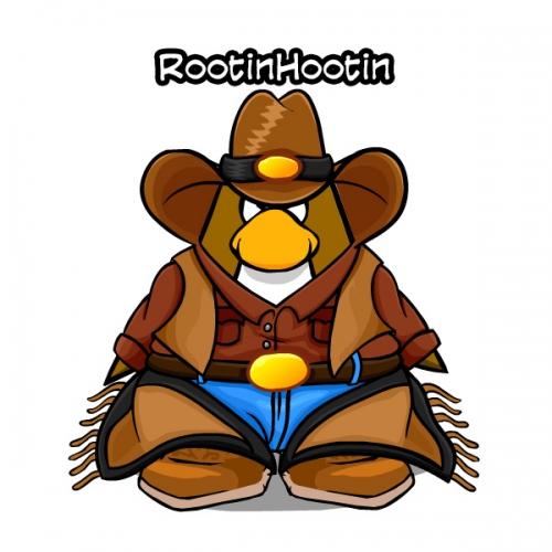 RootinHootin-1410203714