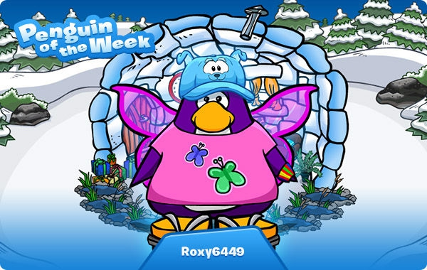 Roxy6449-1409909111
