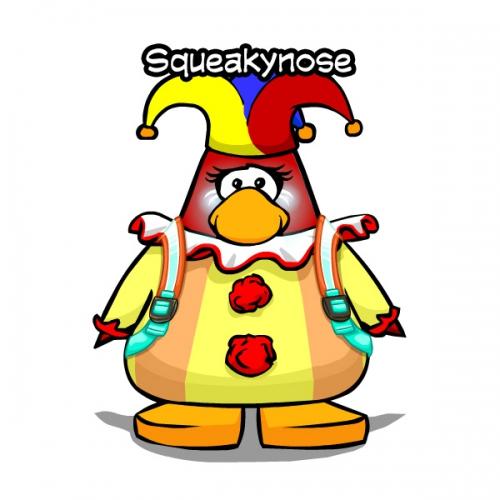 Squeakynose-1411409436