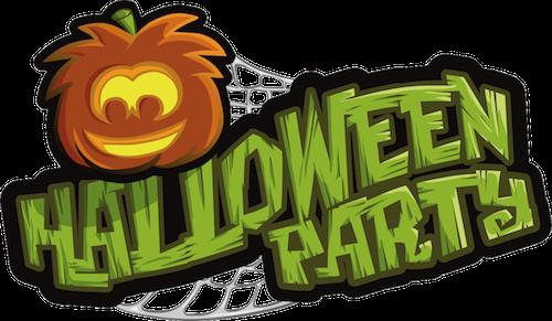 halloweenbananas