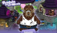 Bubby008-1412854112