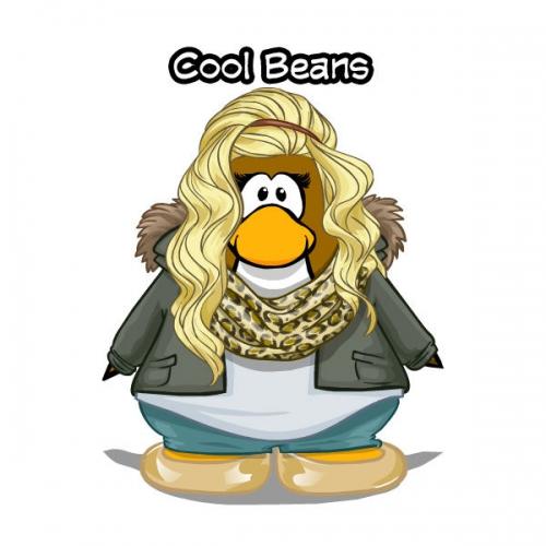 CoolBeans-1413915435