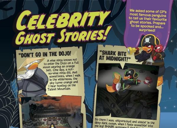 GhostStories-1413474403