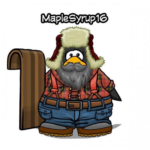 MapleSyrup16-1414435712