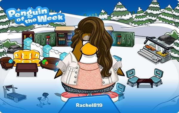 Rachel819-1412264118