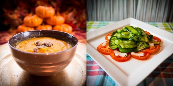 recipes-pumpkin-soup-cucumber-salad-1412638948