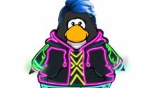 FrostyApten-1415045626
