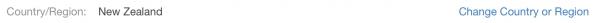 Screen Shot 2014-11-04 at 1.28.34 PM