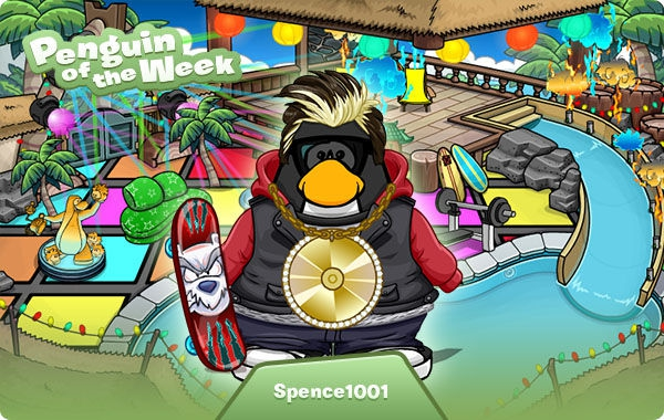 Spence1001-1415271841
