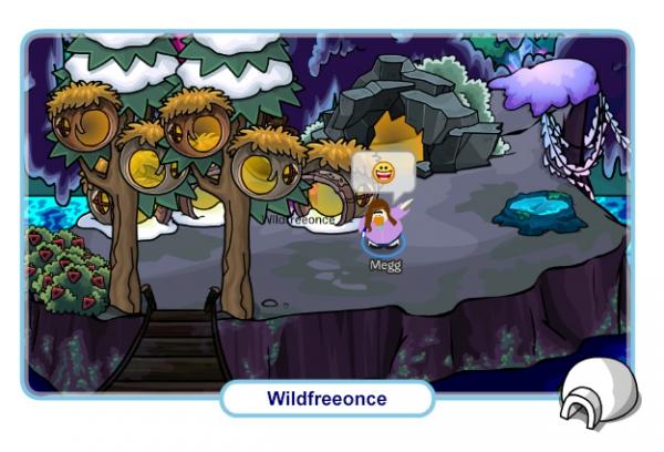 WildfreeonceFeaturedIggy-1416946184