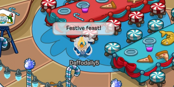 FestiveFeast-1419353887