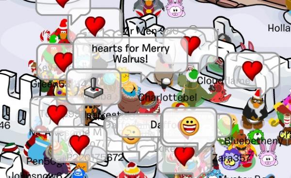 Hearts-1418295040