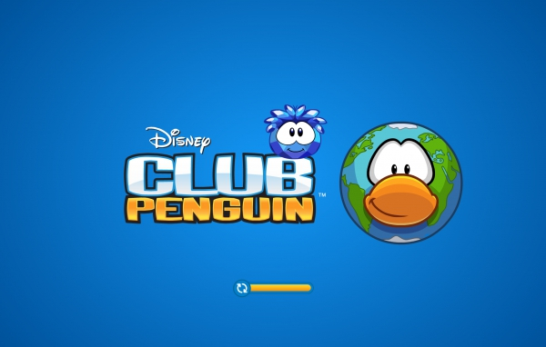 how to change club penguin name