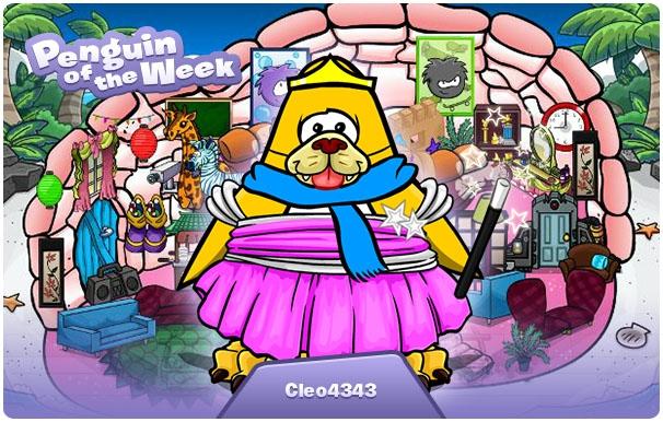 Cleo4343POTW-1421330643