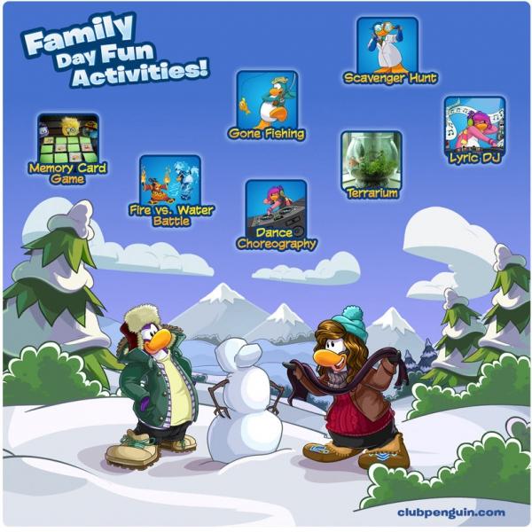 FamilyDayFunActivitiesBlog2-1424135946